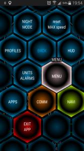 menu-system-1080X1920